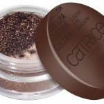 "CATRICE LE ""CUCUBA"" loose eyeshadow in der Farbe CO2"