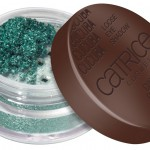 "CATRICE LE ""CUCUBA"" loose eyeshadow in der Farbe CO5"