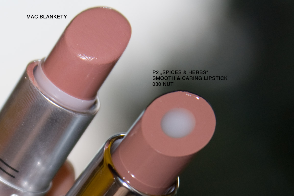 MAC Boldly Bare Lip Pencil Review  Makeupandbeautycom