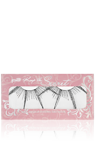 mystical moments fake lashes