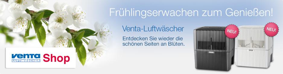 http://www.venta-luftwaescher.de/