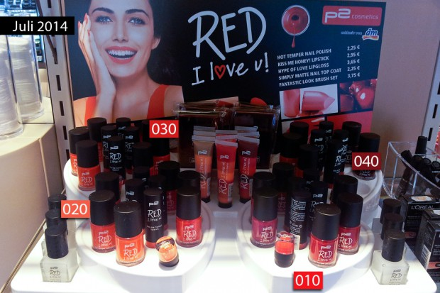robina-hood-limited-edition-red-i-love-you-p2-display-aufsteller-juli-2014-dmdrogeriemarkt