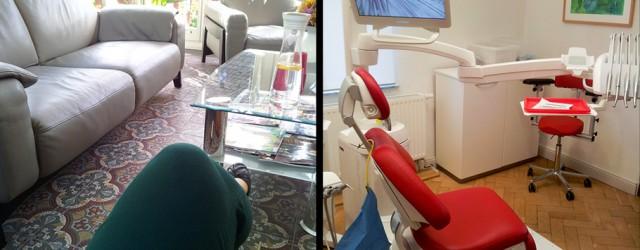Zahnarztangst? Woran erkenne ich einen guten Zahnarzt? Zahnarztpraxis Dresden Kaitzer Straße 19,01069 Dresden