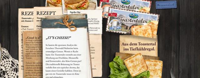Toastertaler-robina-hood-1