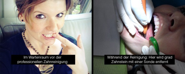 Robina Hood: professionelle Zahnreinigung in Dresden bei dresden-zahnarzt.de