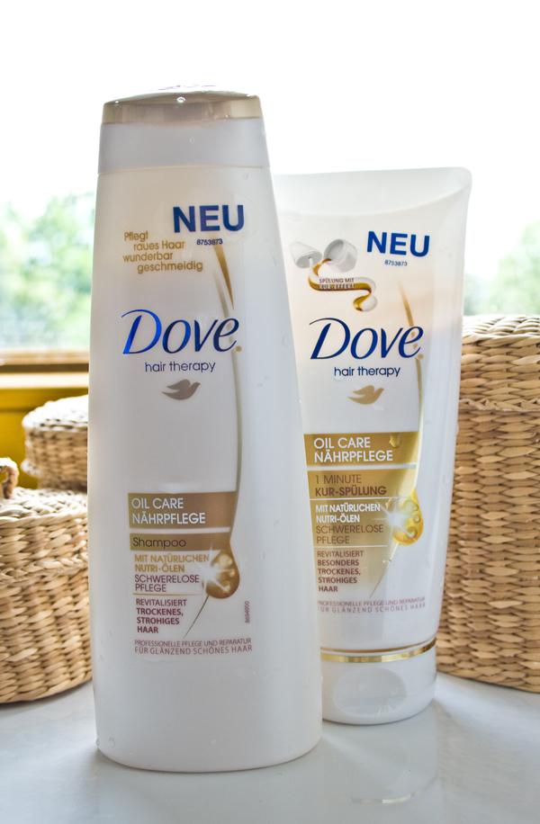 Gemeinsame Sehr Keratin Shampoo Ohne Silikone &BA49 | Startupjobsfa &NW_41